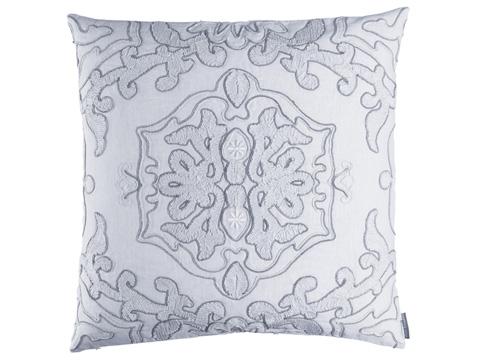 Lili Alessandra - Morocco Square Pillow - L282SW