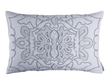 Lili Alessandra - Morocco Small Rectangle Pillow - L282W