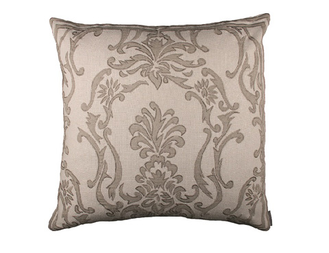 Lili Alessandra - Louie European Pillow - L471ALIN-L