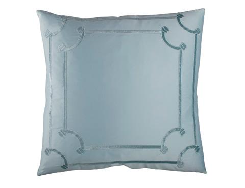 Lili Alessandra - Vendome European Pillow - L517LSF