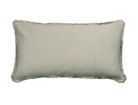 Lili Alessandra - Battersea King Pillow - L807KT