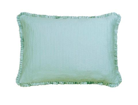 Lili Alessandra - Battersea Standard Pillow - L807SF