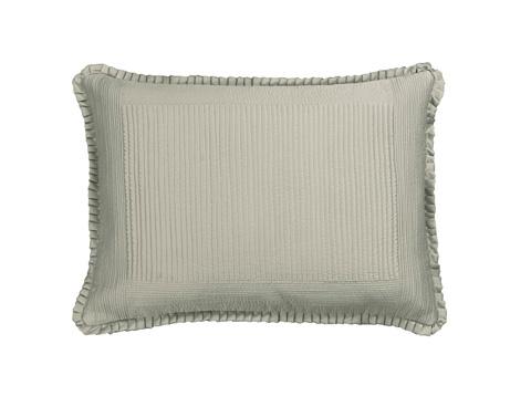 Lili Alessandra - Battersea Standard Pillow - L807T
