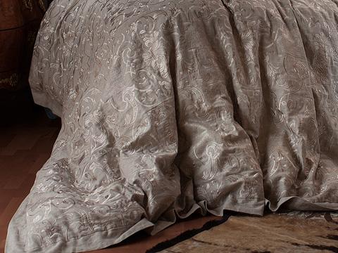 Image of Mozart Duvet