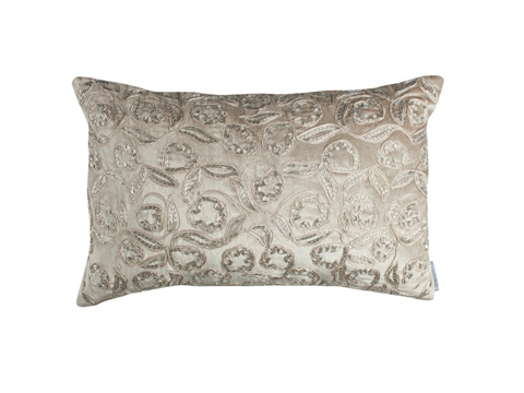 Image of Ellie Small Rectangular Pillow