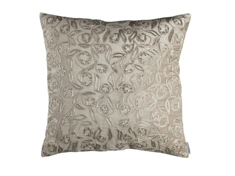 Image of Ellie Square Pillow