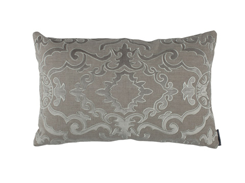Image of Valencia Decorative Pillow
