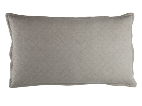 Image of Emily King Pillow