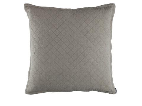 Image of Emily European Pillow