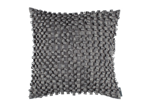 Image of Riboon Square Pillow