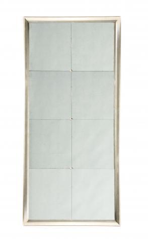 Lillian August Fine Furniture - Duke Floor Mirror - LA82342-01