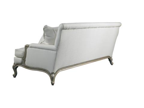 Lillian August Fine Furniture - Bronte Sofa - LA2114S