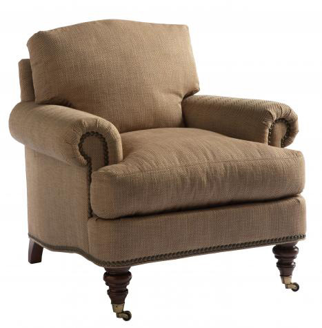 Image of Somerset Chair