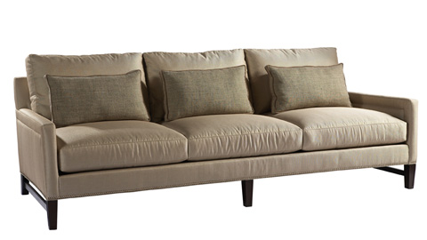 Lillian August Fine Furniture - Regent Sofa - LA7105S