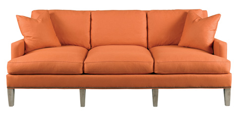 Lillian August Fine Furniture - Audrey Sofa - LA7182S