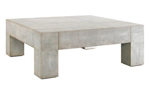 Lillian August Fine Furniture - Gavin Cocktail Table - LA94313-01