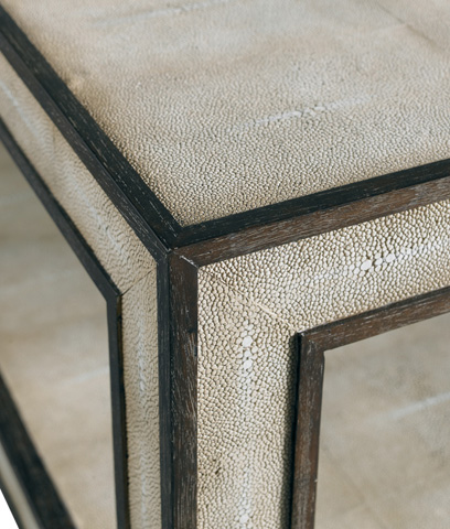Lillian August Fine Furniture - Jamison Cocktail Table - LA94316-02
