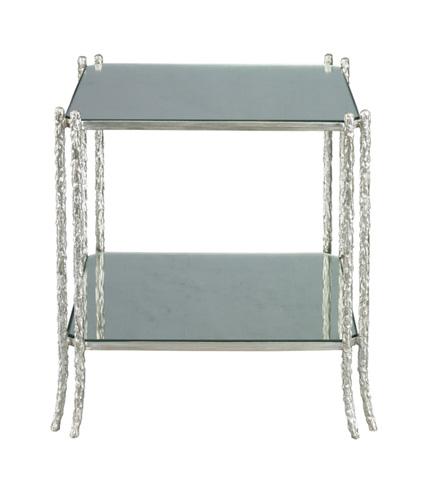 Lillian August Fine Furniture - Celine Side Table - LA99323-01