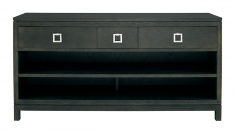 Lillian August Fine Furniture - Clifford Console - LA99560
