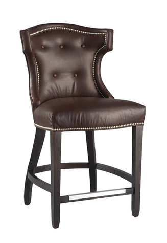 Image of Quinn Counter Stool