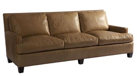 Lillian August Fine Furniture - Smithfield Sofa - LL9102S