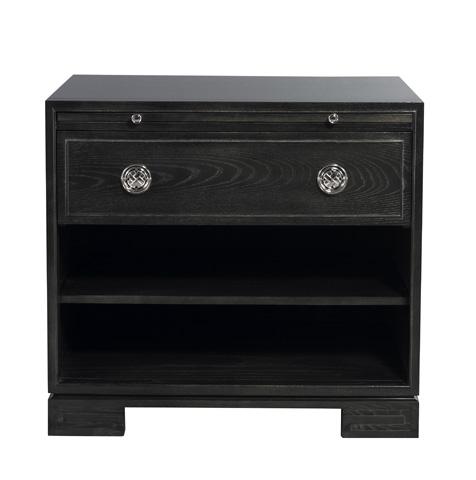 Lillian August Fine Furniture - Karl Bedside Chest - LA13560
