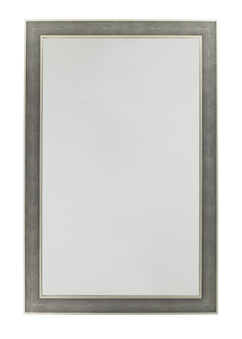Lillian August Fine Furniture - Fabian Floor Mirror - LA15344-01
