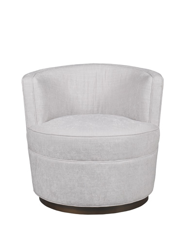 Image of Devlan Swivel Chair
