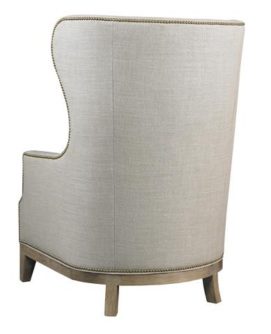 Ward Chair LA4133C