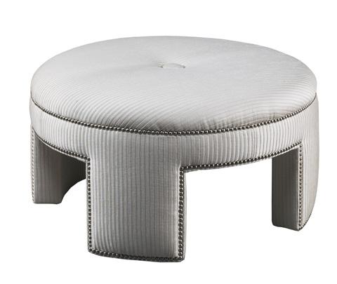 Lillian August Fine Furniture - Rory Bench - LA8117B