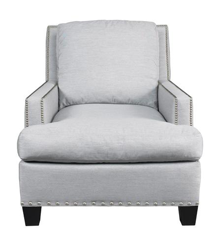 Lillian August Fine Furniture - Smithfield Chair - LA9102C