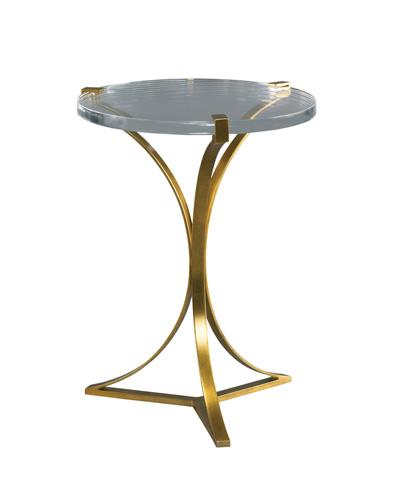 Lillian August Fine Furniture - Maxime Table - LA17322-01