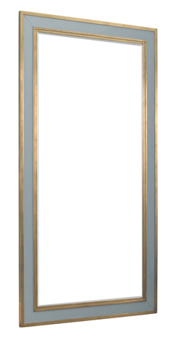 Lillian August Fine Furniture - Eldon Floor Mirror - LA17342-01