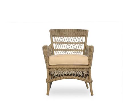 Lloyd Flanders - Fairhope Dining Chair - 271001