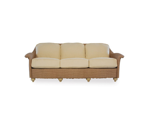 Lloyd Flanders - Oxford Sofa - 29055