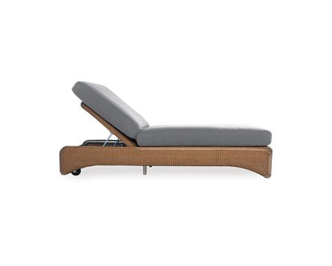 Lloyd Flanders - Pool Chaise - 6020