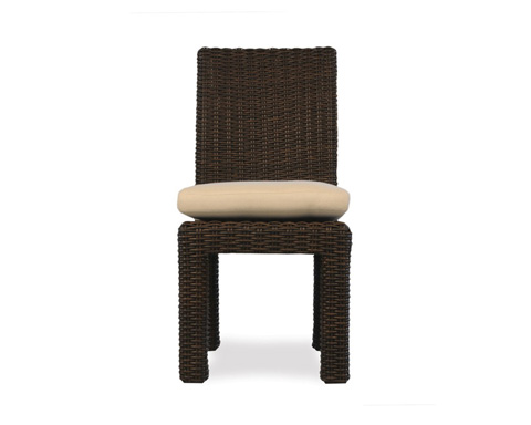 Image of Armless Dining Chair