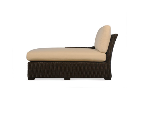 Image of Right Arm Chaise