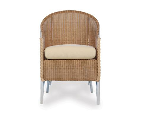 Lloyd Flanders - Dining Chair - 8004