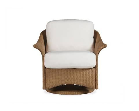 Image of Lounge Swivel Glider