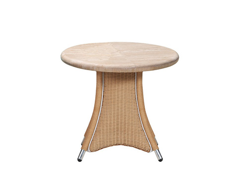 Lloyd Flanders - End Table - 128443