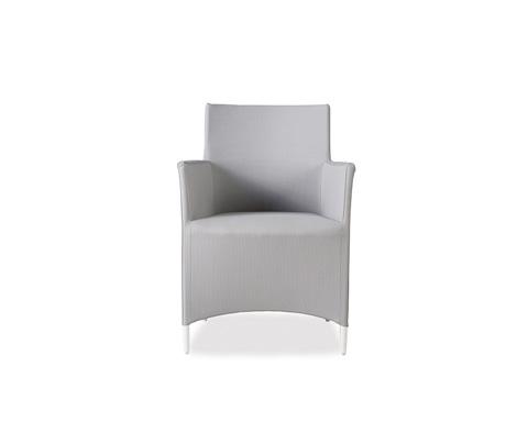 Lloyd Flanders - Dining Chair - 248001