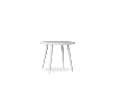 Lloyd Flanders - End Table - 248043