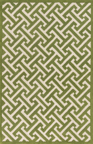 Image of Lawn Rug