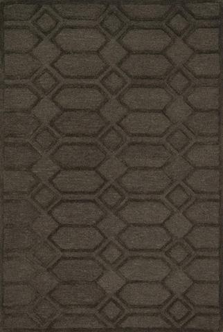 Image of Brown Rug
