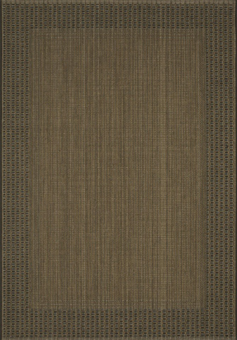 Image of Brown Rug