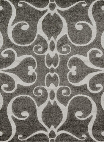 Image of Smoke Rug