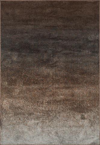Image of Granite Rug