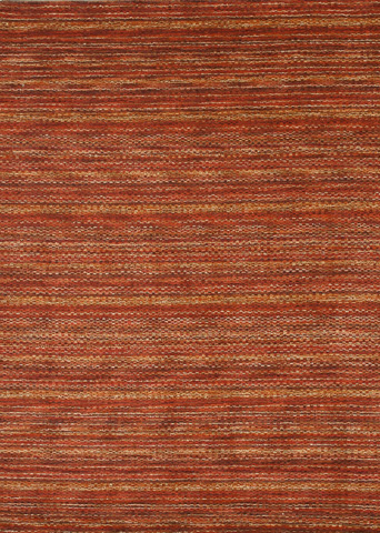 Image of Autumn Rug