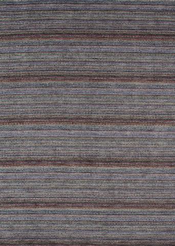 Image of Elderberry Rug